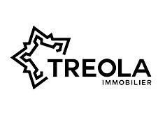 Treola Immobilier : agence immobilière, Agence Immobilière en France