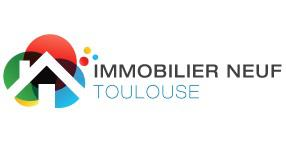 Agence immobilière Immobilier Neuf Toulouse , Agence Immobilière en France